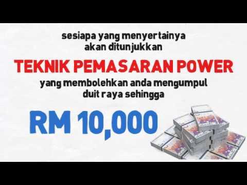 Buat Duit Raya Projek Raya Buat Duit Rm10