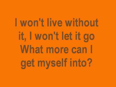 I Do - Colbie Caillat [Lyrics]