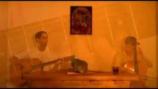 Watch Franja De Gaza What Came Along video