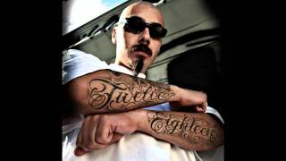 SURENO GANG SPANISH RAP LIL ROB BLUFFIN NEW 2013 BEST CHICANO GANGSTER SONG [Neighborhood Music]