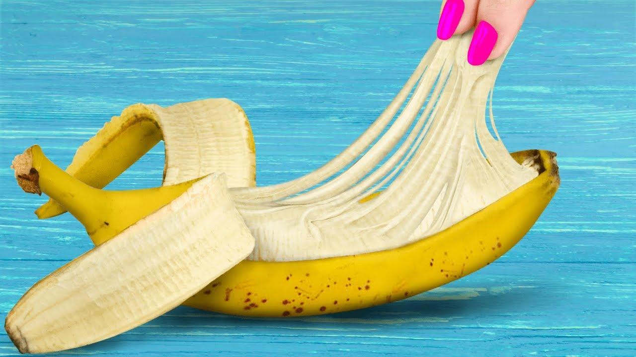 Съедобные игрушки антистресс – 10 идей