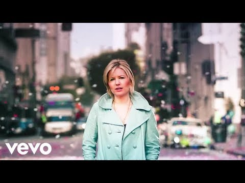 Dido - No Freedom