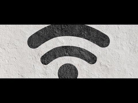 Aplicativo gratuito revela senhas de redes wi-fi
