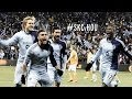 HIGHLIGHTS: Sporting Kansas City vs. Houston Dynamo | November 23, 2013