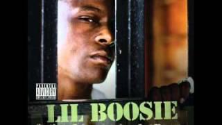 download lagu Lil Boosie - Betrayed. gratis