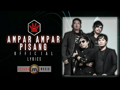 Download Lagu Daerah Ampar Ampar Pisang Mp3