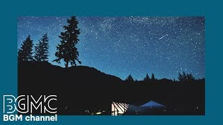 Relaxing Guitar Music - Ambient Easy Listening Music - Elevator Music for Sleep