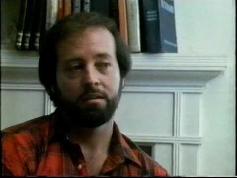 Jerry Donahue - Equinox 1987