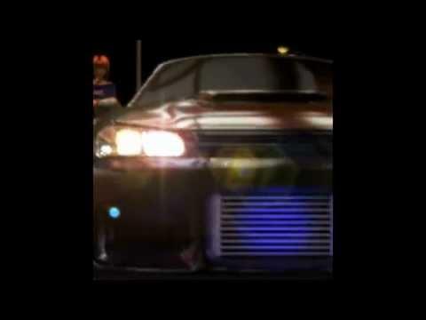 B4u(bemani For You Mix) video