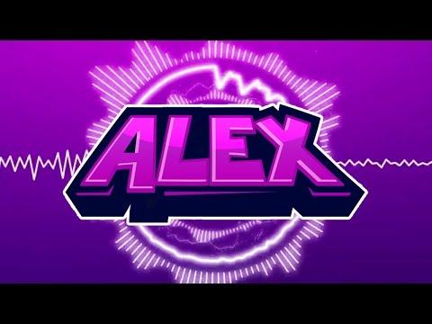 Alex Full Intro Music
