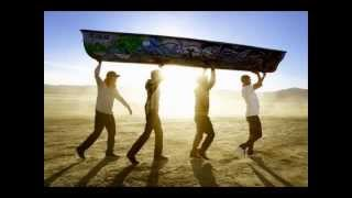 Watch Dirty Heads Easy video
