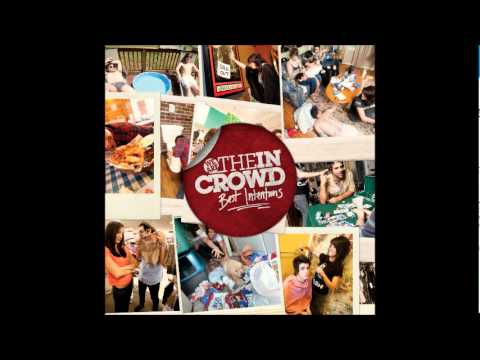 We Are The In Crowd -  Rumor Mill (Acoustic)