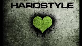 HARDSTYLE!!