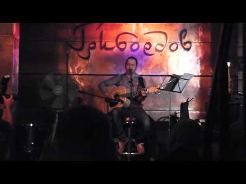Скачать музыку из кинофильма москва кассиопея
