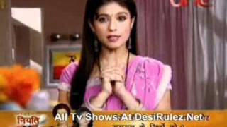 Hamari Beti Raaj Karegi 18th May 2011 Pt 3 wmv