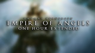 Thomas Bergersen Empire Of Angels One Hour Extended