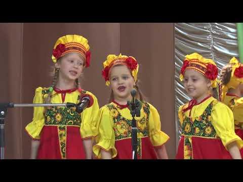 Десна-ТВ: День за днём от 14.12.2017