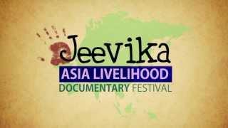 Jeevika Asia Livelihood Documentary Festival
