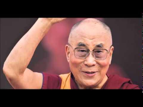 China protests to US over Dalai Lama presence at Obama event