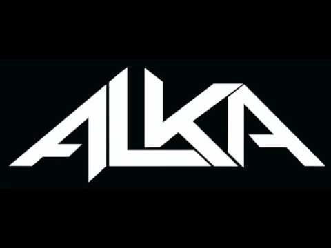 Tribute To Stadium Jakarta #1 - Sound Of Stadium Jakarta - Mixed By Alka