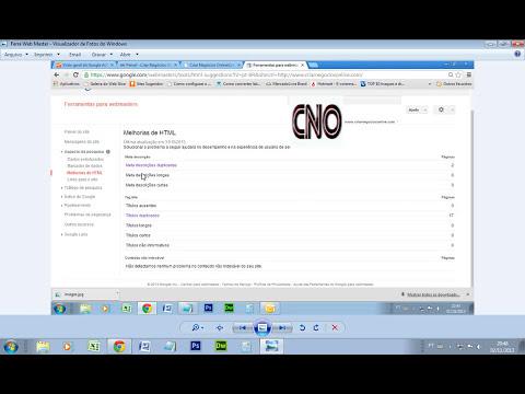 Configuração do Plugin Wordpress SEO Yoast - Primeira Parte