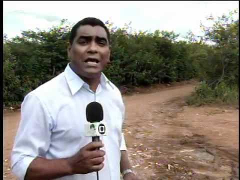 verdes mares em Nova Olinda - crime barbaro.avi
