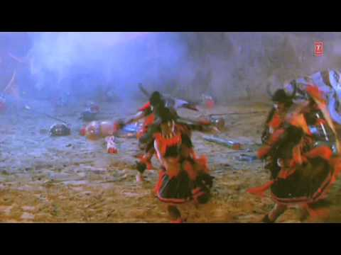 Jay Kali Maa Punjabi Devi Bhajan By Aarti Khanna Full HD Song...