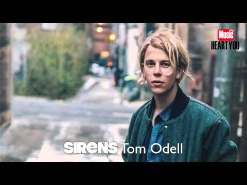 Tom Odell - Sirens