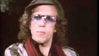 Watch Bob Welch Three Hearts video