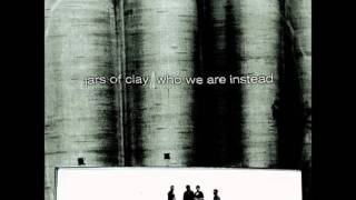 Watch Jars Of Clay Sunny Days video