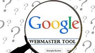 how to verify wordpress website ownership on google webmaster tools