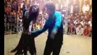 Cokher Dorja Khule Moner Porda Tule Joto Bar Tomak Dekhece By-L.N Sarkas Boalmari