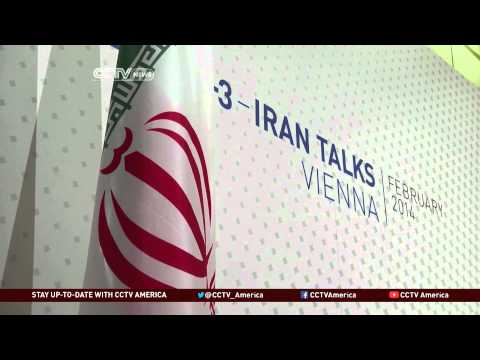 Talks on Iranian Nuclear Deal Resume in Vienna
