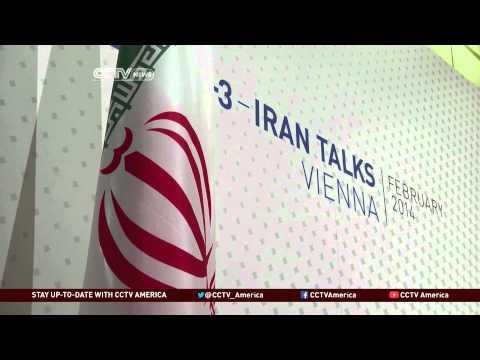 Talks on Iranian Nuclear Deal Resume in Vienna