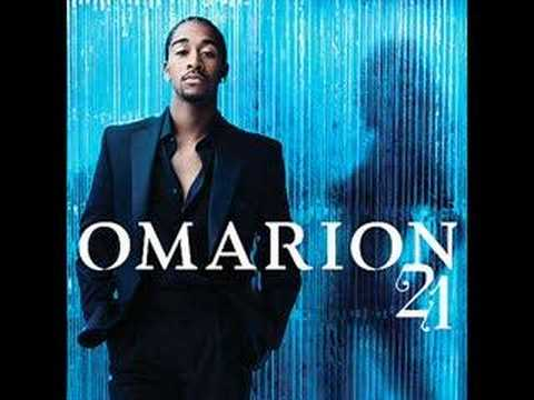 Omarion-Beg 4 it