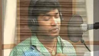 Sabarimbala iyappan devotional song-പാടാതെ വയ്യ....