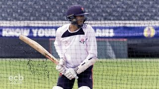 Who is Haseeb Hameed? Get to know the England and Lancashire star