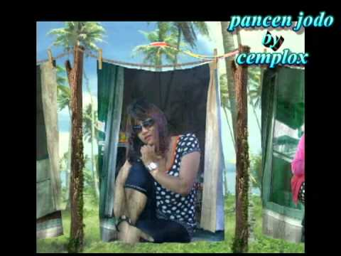 Pancen Jodo didi Kempot By Cemplox video