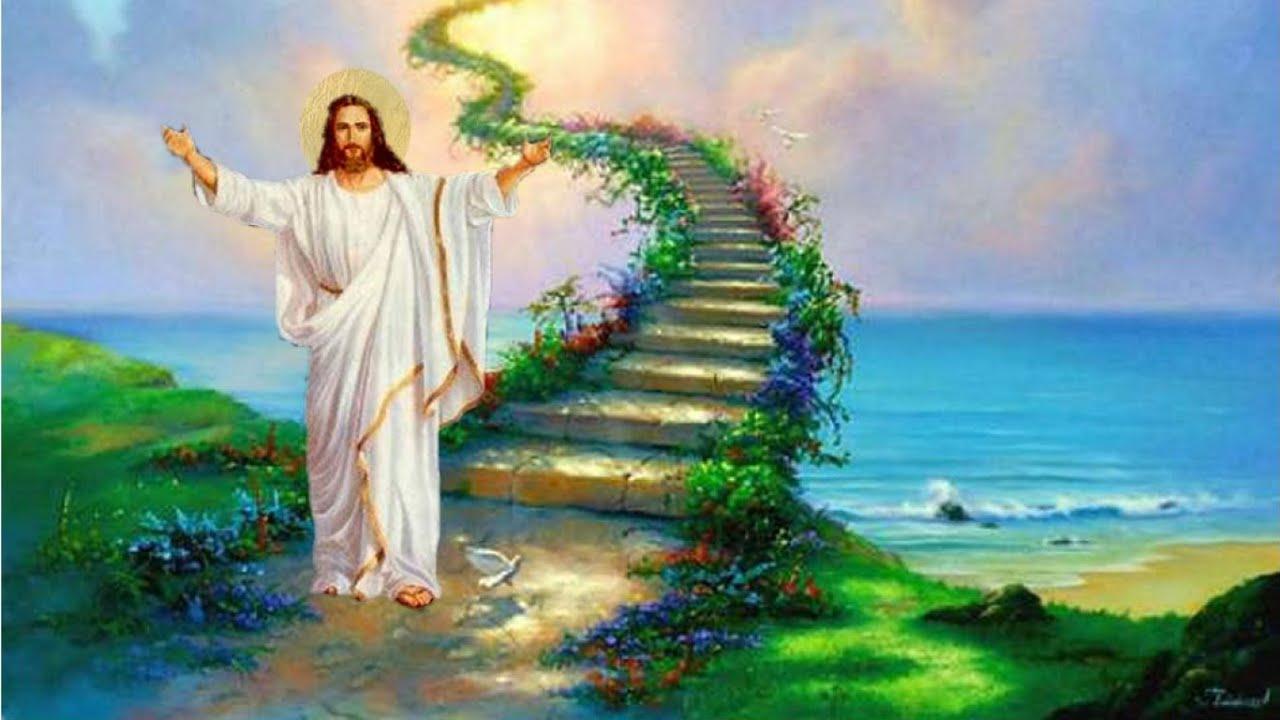 download image of god jesus k mobile download