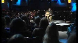 05 Neil Young - Don't Let It Bring You Down (Live at the BBC 1971)