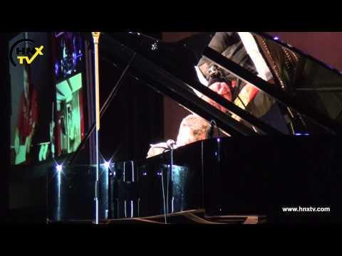 17.05.2013 Kalli Franz live in der Harmonie/Heilbronn