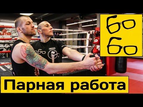 Игорь зиновьев: видео