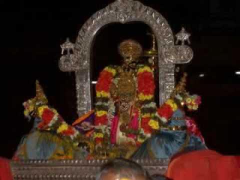 Pacchai Ma Malai - Hindolam