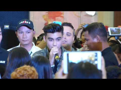 Gusto kita by Bailey May