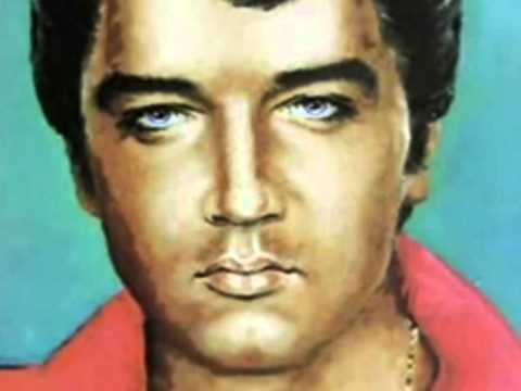 Elvis Presley - Give Me The Right