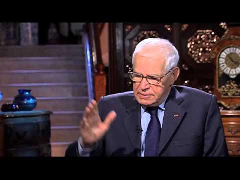 البكوش متحدثا عن تناقضات بن عليّ