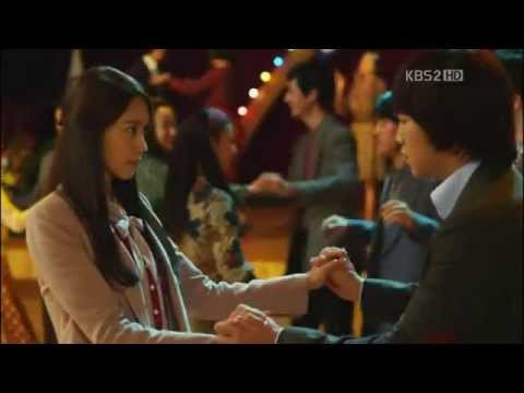 Love Rain | Episodio 2 (2 6) Sub Español. video