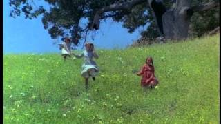 Little House on the Prairie __ Intro