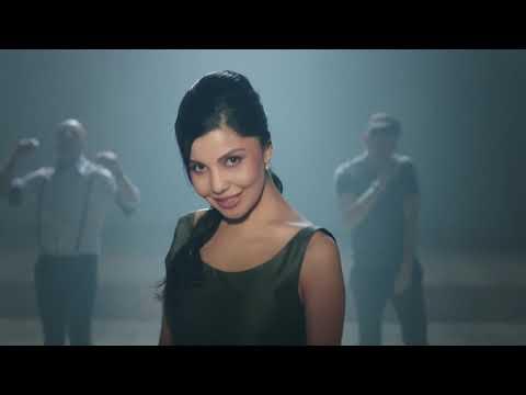 Клипы Шахзода  ft. Faydee & Dr. Costi - Habibi (Улыбнись и все Ок) смотреть клипы