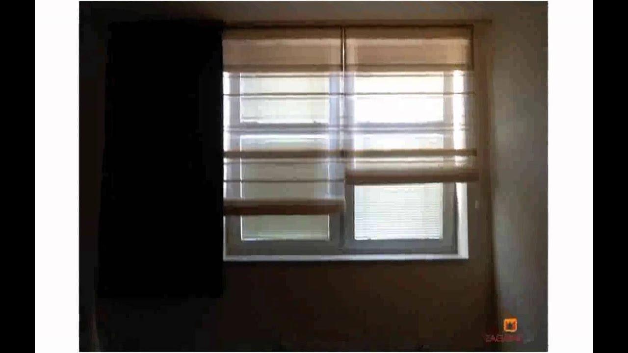 gardinen fenster mit balkontur 040513 neuesten ideen f r die dekoration ihres hauses. Black Bedroom Furniture Sets. Home Design Ideas
